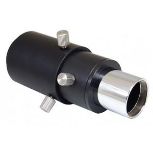 """Meade Adaptador variabe de proyección y focal, 1,25"""""""