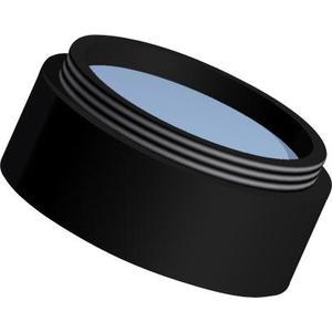 Caméra Omegon CCD Solar System Imager Set II