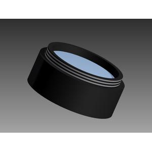 Omegon 0,5x Reducer for photography and observation