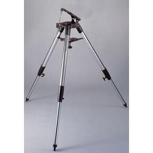 Meade Trípode ETX-90/105/125