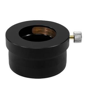 Omegon 2'' adapters with reducer 1.25 ''