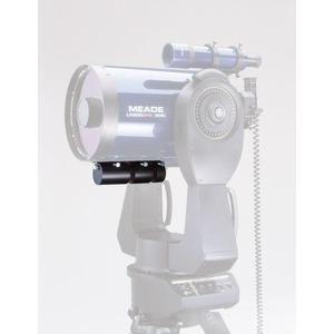 """Meade Contrapeso Kit de pesas corredizas para 12"""" LX90 y LX200"""