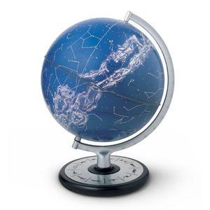 Räthgloben 1917 Ciel Globe HL 30 19