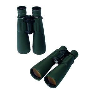 Seeadler Optik Binoculars Diana 8x56 DCF