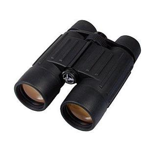 Seeadler Optik Binoculars Explorer 10x42 DCF