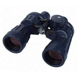 Seeadler Optik Binoculars Marine 7x50 BIF