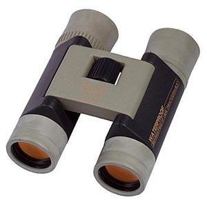 Seeadler Optik Luxor 8x24 DGA binoculars, light-grey