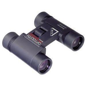 Optolyth Binoculars Sporting 8x24 BGA
