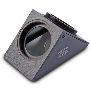 Baader Prisma zenitale T2/90° 32mm