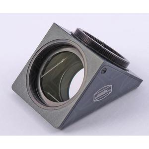 Baader Renvoi coudé T2 - 90° avec 35 mm d'ouverture