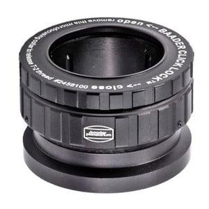 "Baader Eyepiece clamp ClickLock 1 ¼ ""/T-2i"