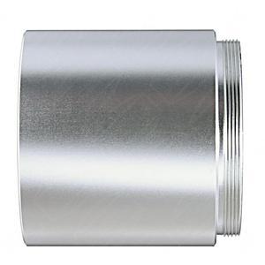 Baader Anillo intermedio T-2, 40 mm, T2i/T2a