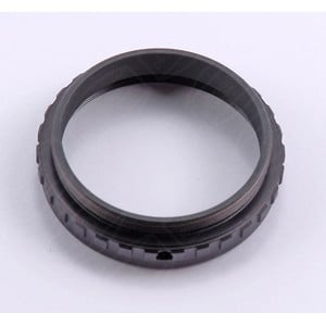 Baader Extension tube T-2 intermediate ring 7.5 mm T-2i/T-2a