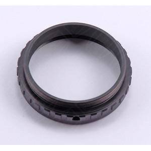 Baader T2 tubo di prolunga 7,5 mm T2i/T2a
