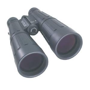 Optolyth Binoculars Royal 8x56 BGA
