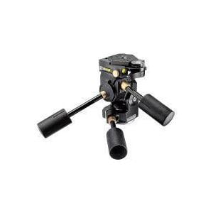 Manfrotto Testa Panoramica 229