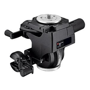 Manfrotto Stativ-Getriebekopf 400 Super-Pro