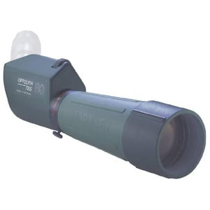 Optolyth Spektiv TBS 80 GA 80mm