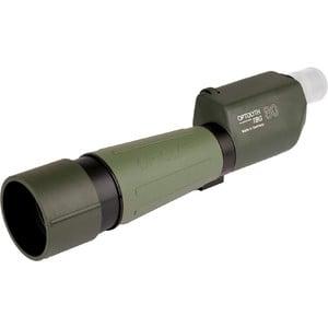 Optolyth Catalejo TBG 80 GA/HDF 80mm