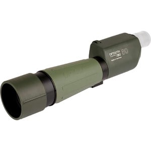 Optolyth Spotting scope TBG 80 GA/HDF 80mm