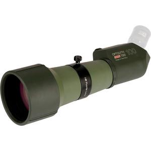 Longue-vue Optolyth TBS 100 APO/HDF 100mm