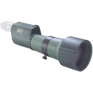 Optolyth Cannocchiali TBG 100 APO/HDF 100mm