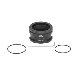 "Baader Diascope Bajonett-Adapter für ZEISS-Spektive1,25"""