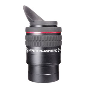 Baader Hyperion 31mm, aspheric eyepieces