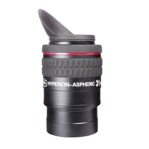 """Baader Oculaire asphérique Hyperion 31mm,  1,25"""""""