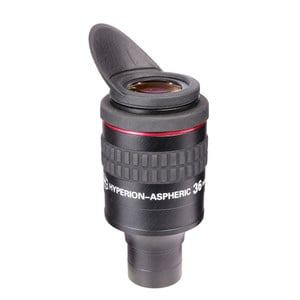 Baader Hyperion 36mm, aspheric eyepieces