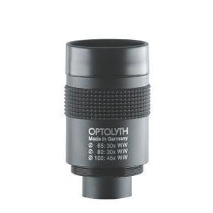 Optolyth eyepiece 20 x WW/30 x WW