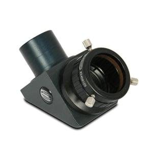 Baader Zenith prism T-2/90 degree, 32mm