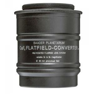 "Baader 2"" T-2 Fluorit Flatfield Converter (FFC)"