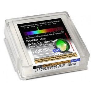 "Baader Filtro solar continuum,1,25"""