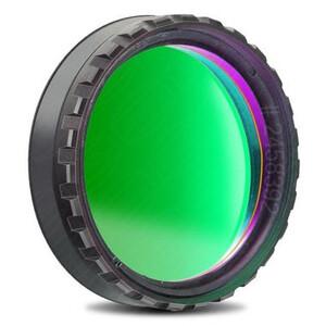 "Baader Filtro solar continuum, 1,25"" - dos filtros"