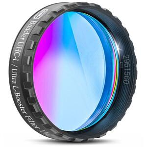 Baader Filtre Filtru nebuloase UHC-S 1,25''