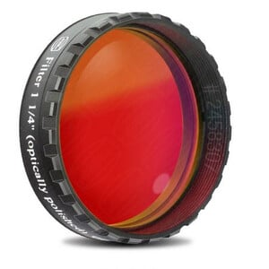 Baader Filtro 610nm 1,25""