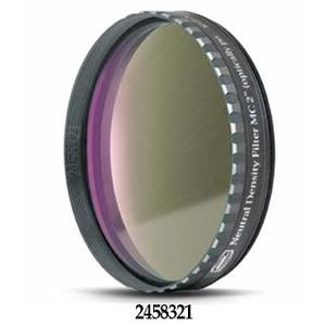 "Baader filtro 2"" OD 0,6 ND"