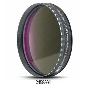 Baader Filtro OD 1,8 ND, 2""