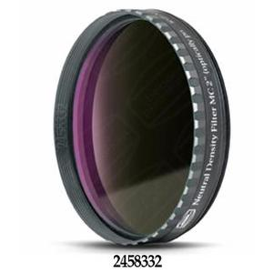 Baader Filters OD 3.0 lp filter 2 ', multicoated/T: 0.016% (flat-optically polished)