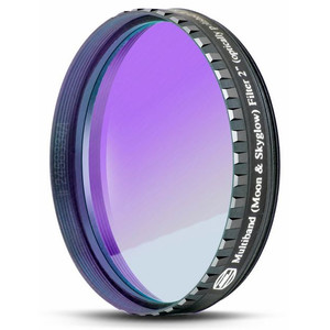 "Baader 2"" neodymium Moon and Skyglow filter"