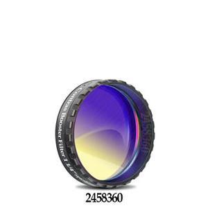 "Baader Kontrast Booster Filter 1,25"" (planoptisch poliert)"