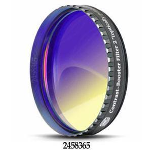 Baader fitre 2 booster de contraste poli miroir plan for Miroir plan optique