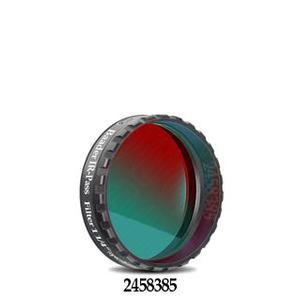 Baader 1 ¼ ' IR - passport filter (685 Nm) (flat-optically polished)