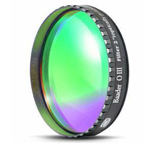 Baader Filtro OIII 10nm 2""