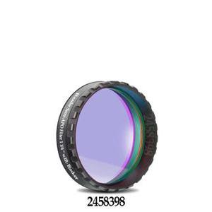 "Baader 1,25"" Semi APO Filter (planoptisch poliert)"