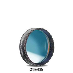"""Baader 1.25"""", 8.5nm H beta, CCD narrowband filter"""
