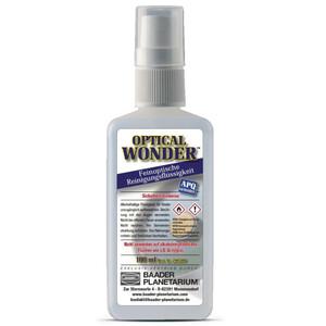 Baader Wonder optique de liquide de nettoyage 100ml