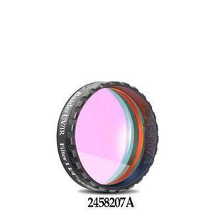 "Baader Filtre UV-IR bloquant Luminanz 1,25"""