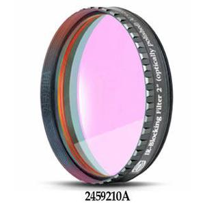 "Baader 2"" luminance UV-IR blocking filter"